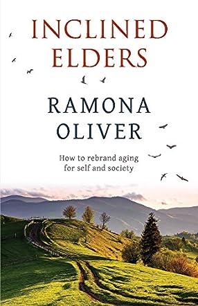 Inclined Elders