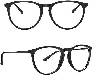 Best non prescription glasses online Reviews