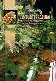 L'aquaterrarium