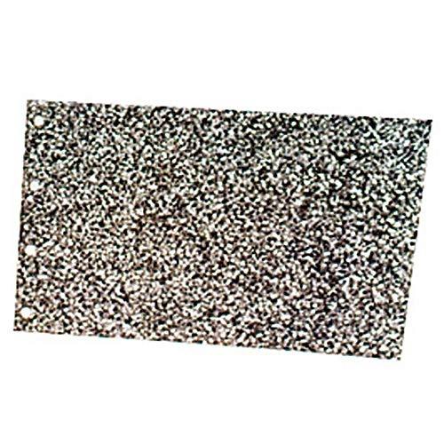 Makita 423029–3Platte grafitada