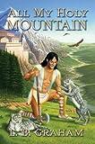 All Mountain Bindings