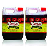 Quantity: 1000 ml Ingredients : Kokam Juice, Sugar, Salt, Water, Acidity Regulator, Cumin It is Natural