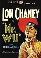 Mr. Wu by Lon Chaney