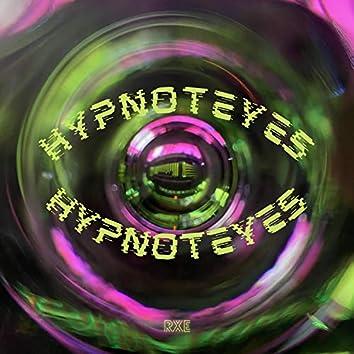 Hypnoteyes