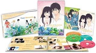kimi ni todoke -From Me to You- Volume 3 Premium Edition