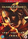 Hunger Games. The (2 Dvd) [Edizione: