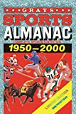 Gray's Sports Almanac DIAMOND EDITION [LIMITED TO 500 PRINT RUN WORLDWIDE] (Back to the Future Part II) Luxury Lined Journal - Diary Notebook Writing ... Replica BTTF Spielberg Marty Biff Doc Brown