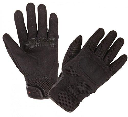Modeka Mesh Handschuhe 9