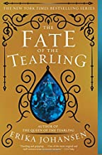 The Fate of the Tearling: A Novel (Queen of the Tearling, The)