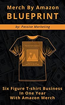 Best merch by Reviews