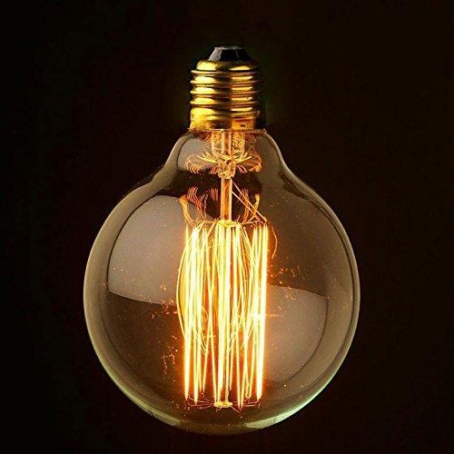 LightED 216-4-455