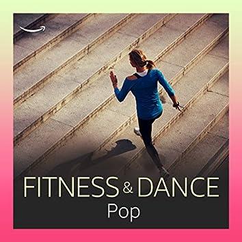 Dance para hacer ejercicio