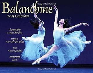 Best 2015 ballet calendar Reviews