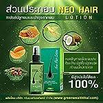 Beauty Shopping Neo Hair Lotion 120ml Hair Treatment Hair Root nutrients (120Ml