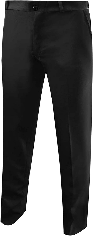 Misemiya Pantalons Serveur Monsieur Ref-807