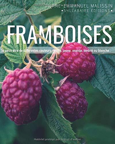 Framboises