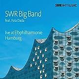 Swr Big Band Live at Elbphilharmonie Hamburg - Swr Big Band
