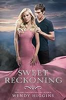 Sweet Reckoning (Sweet Evil) by Wendy Higgins(2014-04-29)