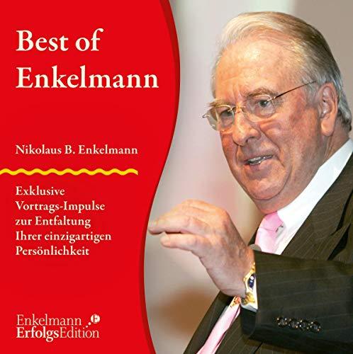 Best of Enkelmann Titelbild