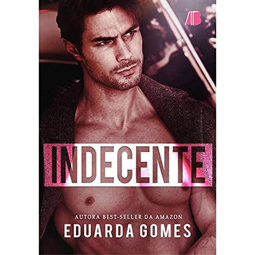 Indecente