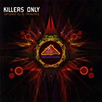Killers Only