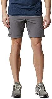 COR22 - Silver Ridge II, Pantaloncini Uomo