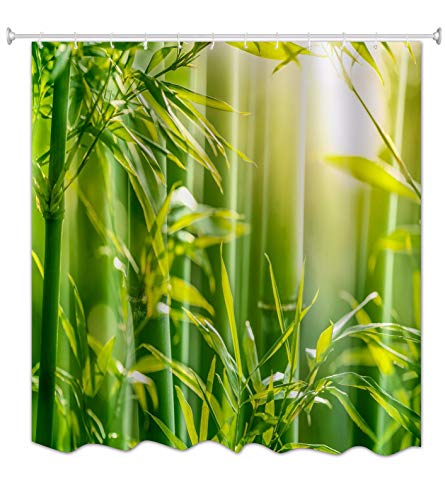 Comprar cortinas de a monamour