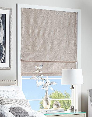 Curtainworks Vorhänge Modern 29