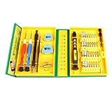 Meilleur Bst-892138pcs Kit Outil de réparation universel pour PC, ordinateur portable, smartphone, tablette