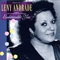 Embraceable You by LENY ANDRADE/ AM. SONGBOOK
