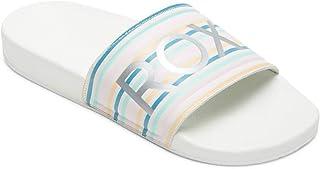 Roxy RG Slippy Sandal for Girls, Slide Fille