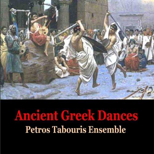 Anapalis - Gymnic Dance