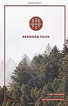 Redwood Faith Study Guide