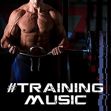 #Training Music