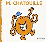 Collection Monsieur Madame (Mr Men & Little Miss) Monsieur Chatouille by Roger Hargreaves (2004-02-17) - Hachette - 17/02/2004