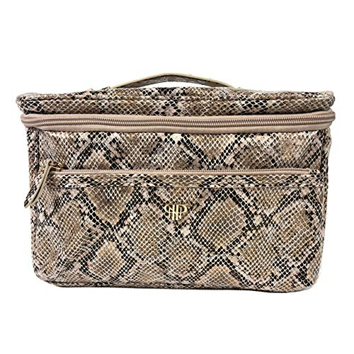 Getaway Classic Train Case (Python)