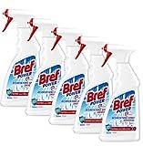 Bref Power Desinfektions-Spray Universal,...