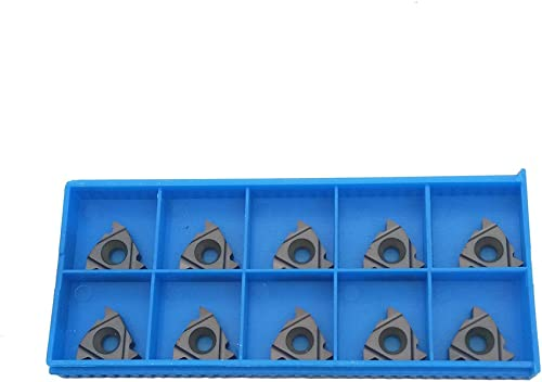 popular 22IR5.0ISO online sale SMX35 Indexable lowest Carbide Inserts Blade For Machining Stainless Steel And Cast Iron, High Strength, High Toughness outlet online sale