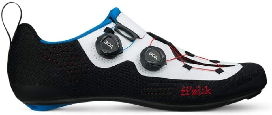 Fizik Ranking TOP10 Men's Special price for a limited time Cycling