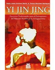 Yi Jin Jing (Artes Marciales)