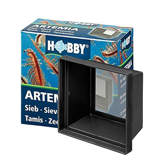 Hobby 21620 Artemia Sieb