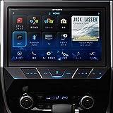 パイオニア カーナビ カロッツェリア サイバーナビ 10型ワイド AVIC-CE902SE セレナ専用 フルセグ/Bluetooth/DVD/CD/SD/USB