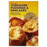 Yorkshire Pudding Mix 142g