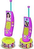 IMC - 42025 - Intercom Téléphones - Soy Luna