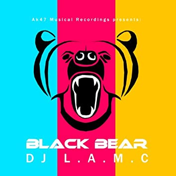 Black Bear (2013)