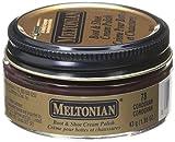 Meltonian Shoe Cream Polish Cordovan 078