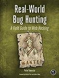 Real World Bug Hunting