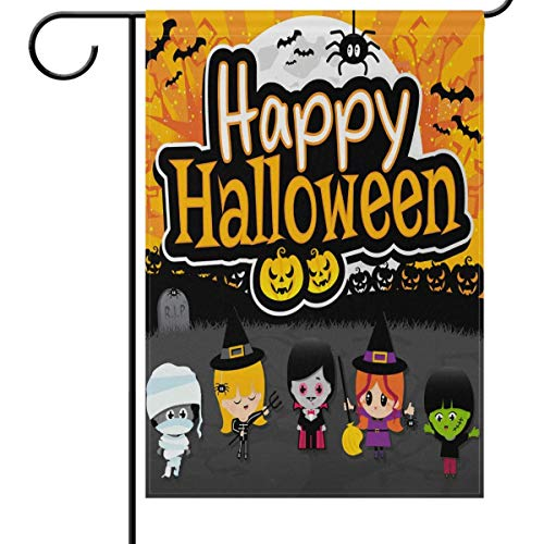 - Mumie Halloween Kostüme