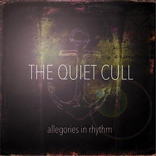 The Quiet Cull
