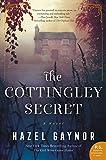 Image of The Cottingley Secret: A Novel